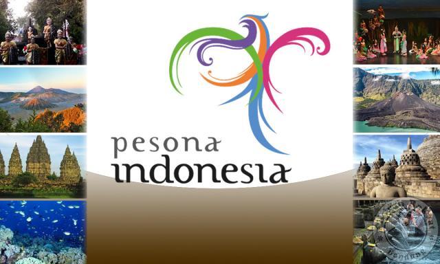 Amazing Batam Dikepung Wonderful Indonesia Dan Pesona Indonesia Matakepri Portal Berita Untuk Anda